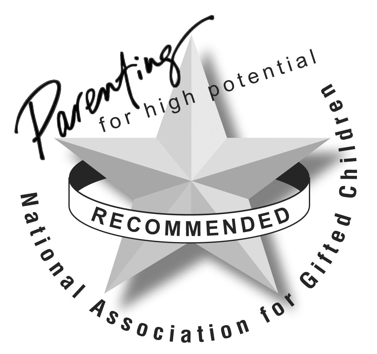 NAGC   National Association of Government Communicators